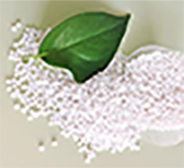 聚乳酸PLA全生物降解吹膜料吹塑耐热食品级膜袋HL-301B